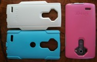 What is the Difference between Otterbox Cases?
