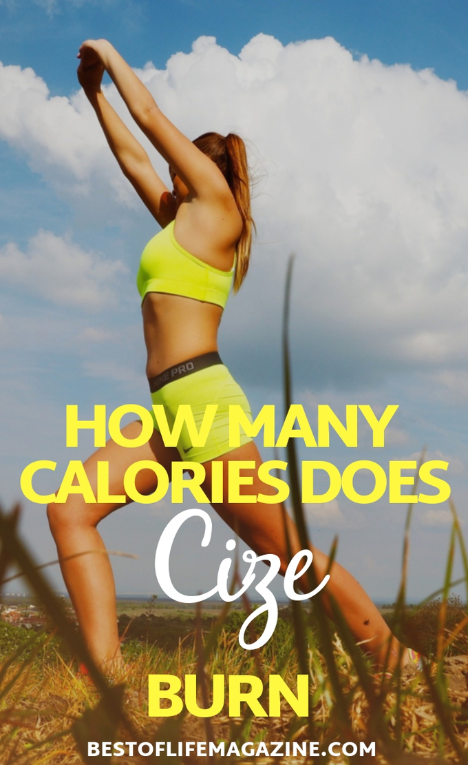 Cize is a Beachbody workout and nutrition plan that is meant to help you burn calories, lose weight, gain muscle, and live a healthier lifestyle while having fun! Cize Review | Beachbody Workouts | Full Body Workouts | Dancing Workouts | Cardio Workouts #beachbody