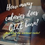 Cize is a Beachbody workout and nutrition plan that is meant to help you burn calories, lose weight, gain muscle, and live a healthier lifestyle while having fun! Cize Review | What is Cize | Does Cize Work | Workout Tips | Full Workout Plan | Weight Loss Plan