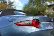 2016 Mazda MX-5 Miata: A Closer Look