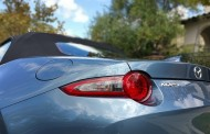 2016 Mazda MX-5 Miata: A Closer Look