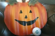 7 Halloween Pranks to Play with Sphero