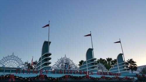 Over 30 Disney California Adventure Secrets to Find