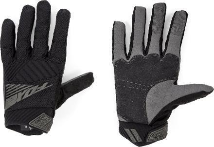 Fox Head Inc Bike Gloves Cycle Gear