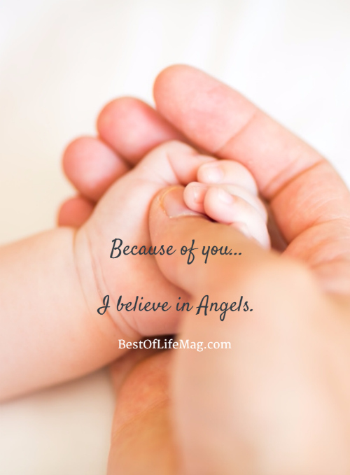 10 Stillbirth Quotes to Help you Cope - The Best of Life ...