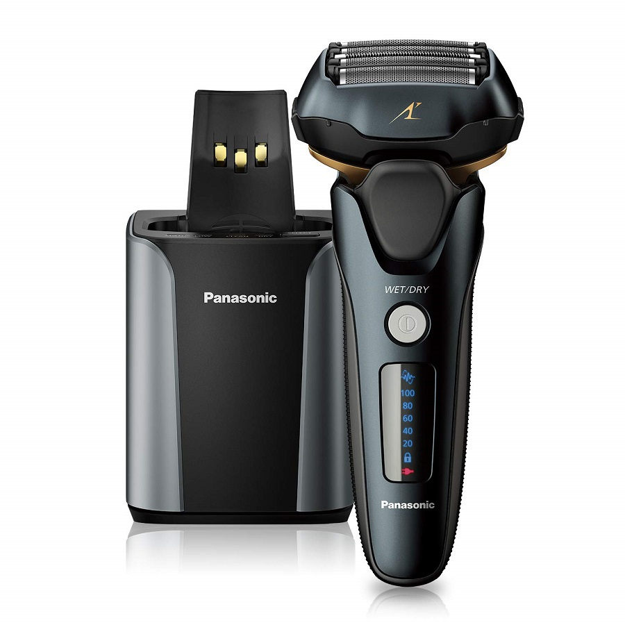 Best Gifts for Men Cordless Shaver