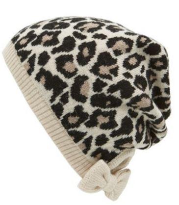 Kate Spade Beanie Stocking Stuffers for Women