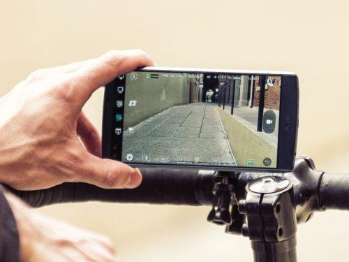 LG V10 Tech Gifts