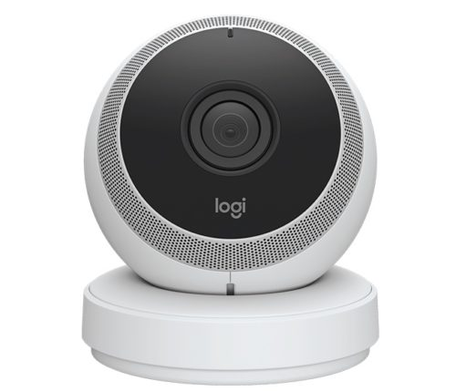 Logitech Circle Gifts For Men