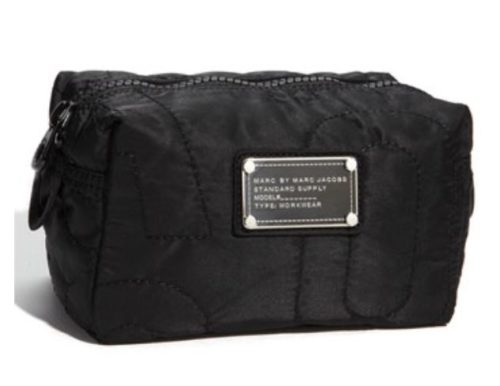 Marc Jacobs best gifts for women