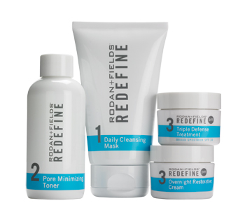 Rodan and Fields Gifts For Men