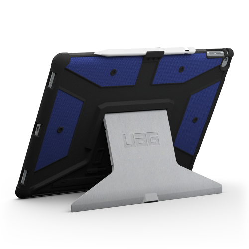 UAG iPad Case Tech Gifts