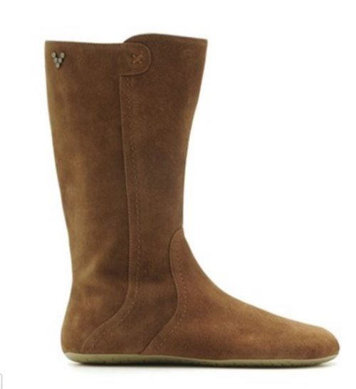 Vivo Barefoot Ella Boots best gifts for women
