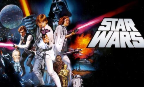 How to Watch Star Wars Movies in Order and Not Ruin Surprises