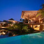 Rosewood Mayakoba Best Hotels