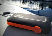 The Ventev Charger you Will Love