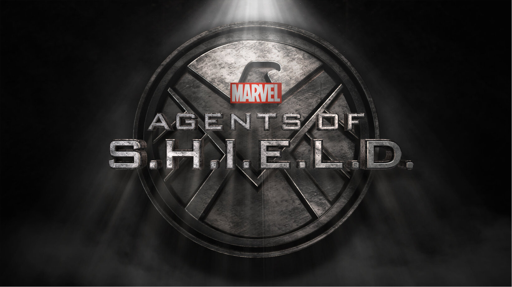 Marvel Movies in Order Agents of SHIELD