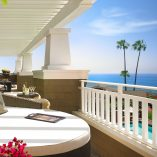 Montage Hotels in Laguna Beach Pinnable