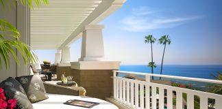 Montage Hotels in Laguna Beach Pinnable