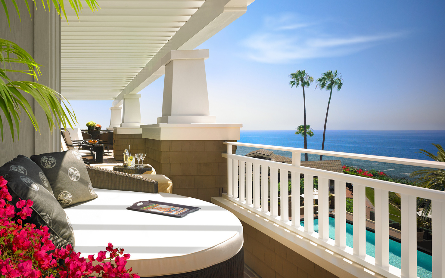 3 Best Hotels In Laguna Beach
