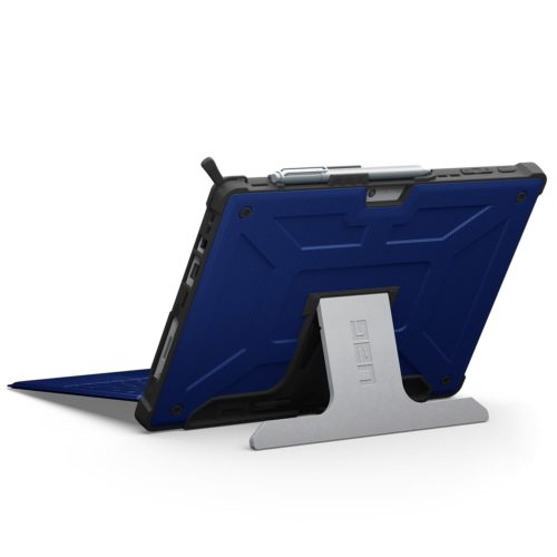 Urban Armour Gear Case Surface Pro 4 Busy Lifestyle
