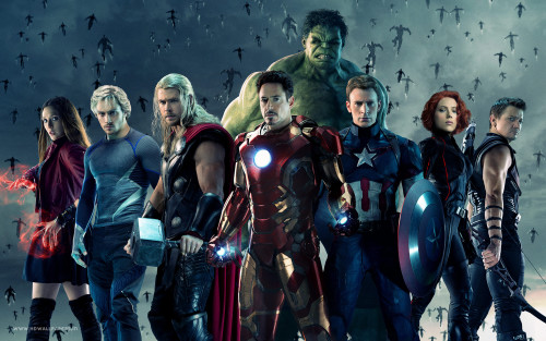 Ready to sit down and start watching the Marvel movies in order? When you want to know what order to watch the Marvel movies in, we have the list! New Marvel Movies | Marvel Studios Marvel Movies | What Order Do You Watch Marvel Movies | Marvel TV Shows Order | How to Binge Marvel