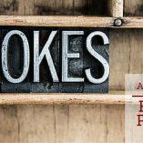 April Fools Prank Ideas Friend Pranks