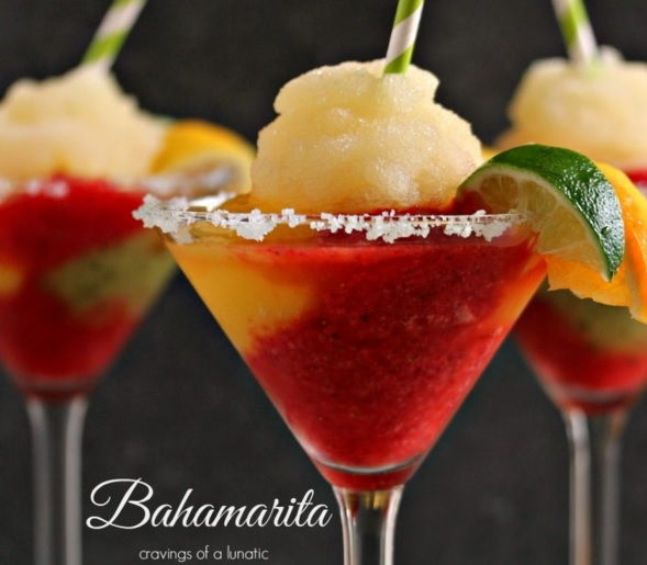 Cinco de Mayo Drinks - The Best of Life® Magazine
