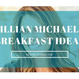 There's nothing wrong with adapting a Jillian Michaels meal plan to better fit your lifestyle and there are many resources at your disposal to get it right. Jillian Michaels Recipes   Recipes from Jillian Michaels   Fitness Recipes   Recipes for Weight Loss
