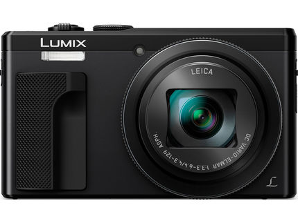 Lumix ZS60 Gift Ideas For Mom