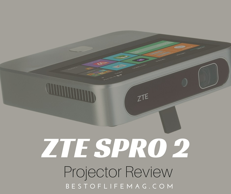 mobile devices zte spro 2 manual report the