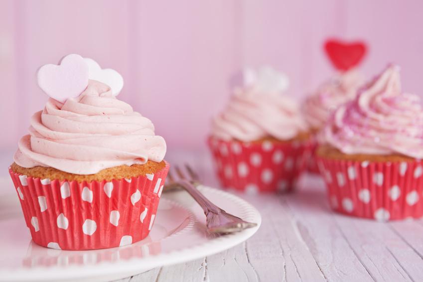 Aquafaba recipes cupcakes