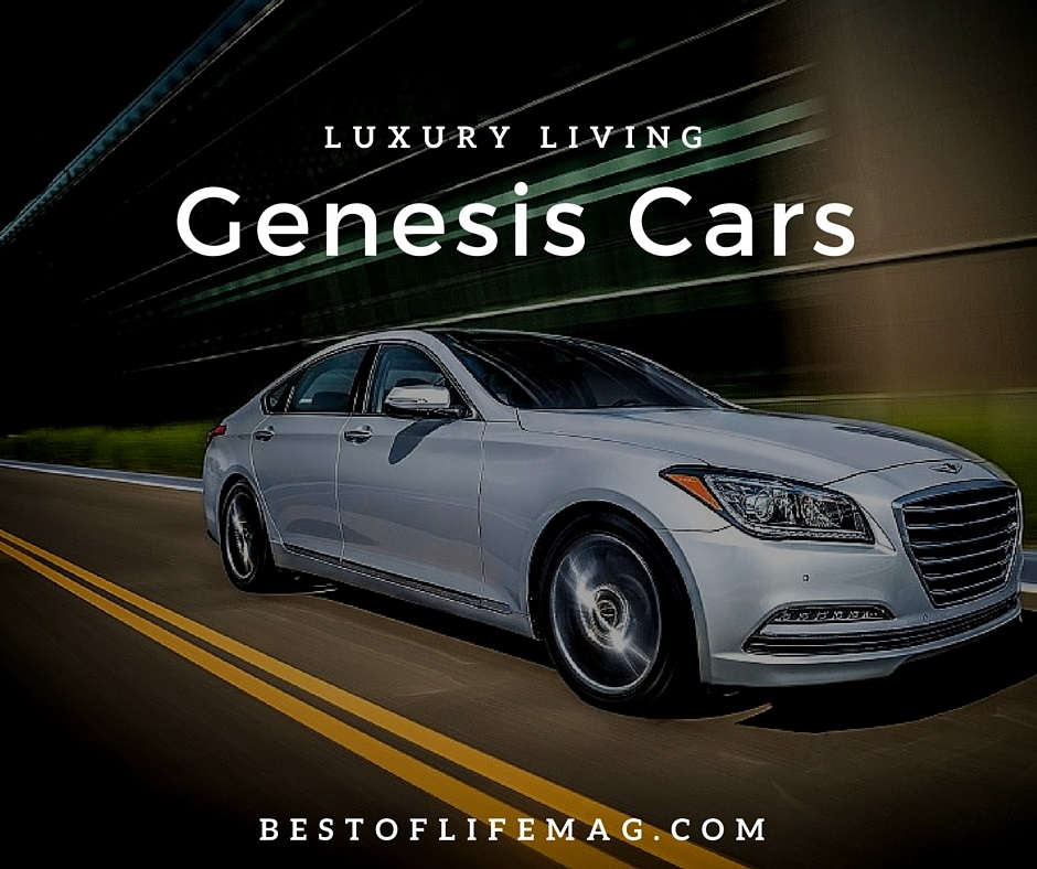 9 reasons to buy luxury with a genesis car the best of life magazine crockpot recipes. Black Bedroom Furniture Sets. Home Design Ideas