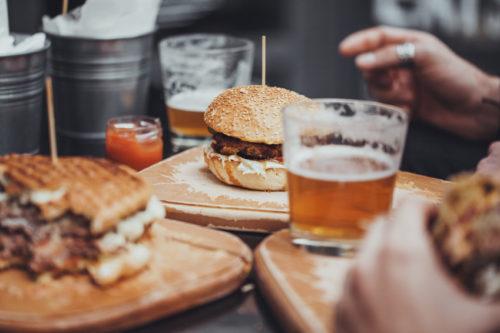 Craft Beer Insider Tips