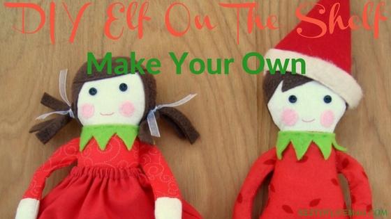 diy-elf-on-the-shelf-elves