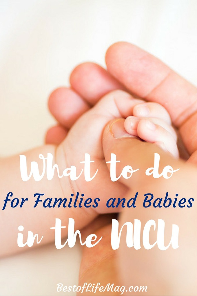 The March of Dimes is making it easy for us to support families and babies in the NICU by making digital cards of hope.
