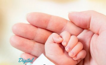 The March of Dimes makes it easy for us to support families and babies in the NICU with digital cards of hope.
