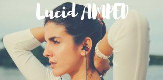 Lucid AMPED Neckband Headphones