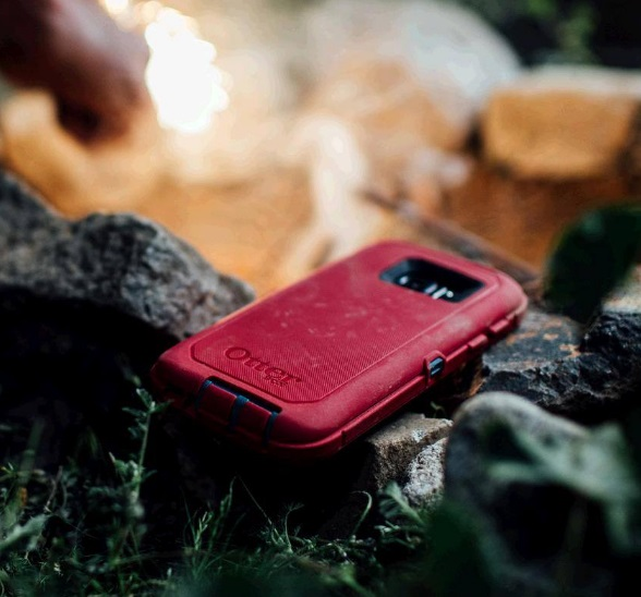 All you need is a good Otterbox Cases gift guide to help you sort through the many different products available for the techie on your shopping list. Otterbox Waterproof | Otterbox Warranty | Compare Otterbox Cases | Otterbox Defender | Otterbox Review