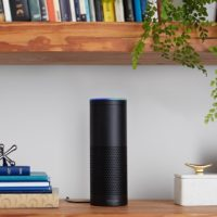 Let's work towards shrinking the last category of people by pitting the Amazon Echo vs Tap vs Echo Dot and why they improve our lives.