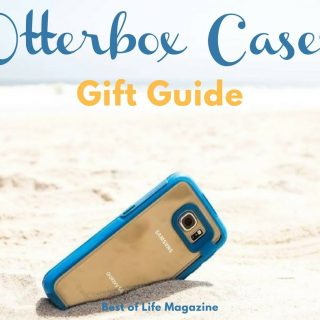 Our Otterbox cases gift guide will help you sort through the best Otterbox cases and the protection they offer.