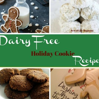 It's easy to fill your home with the scent of fresh deliciousness with some dairy free holiday cookies and enjoy the holiday season. Holiday Sugar Cookies   Sugar Cookie Recipe   Cookies Without Dairy   Holiday Cookies without Dairy   How to Make Cookies without Dairy