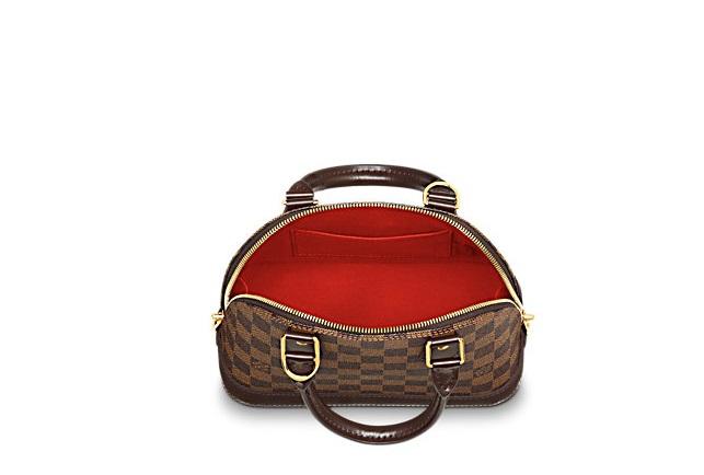 7bc0668ebe1d Classic Louis Vuitton Handbags - The Best of Life® Magazine ...