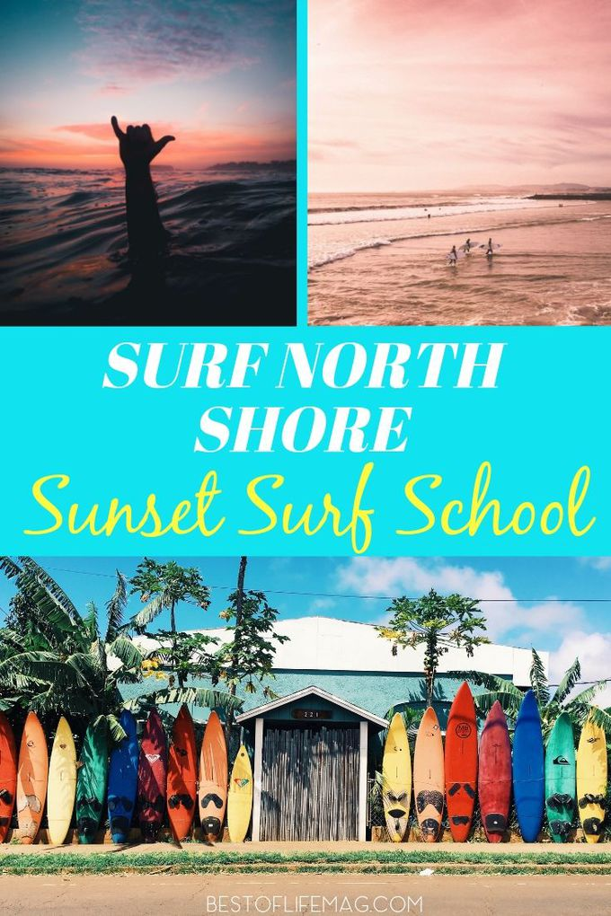 Learn to surf North Shore with Uncle Bryan's Sunset Suratt Surf School on Oahu and you will learn from the best of the best on the island! How to Surf | How to Learn About Surfing | Surfing Tips | Tips for Beginner Surfers | Tips for Surfing | Kid Surfer Tips | Tips for Surfing Kids #surfing #lessons via @amybarseghian