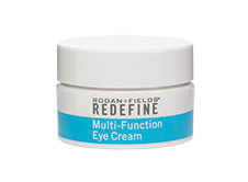 Rodan and Fields Products can help you look and feel your best with ease!