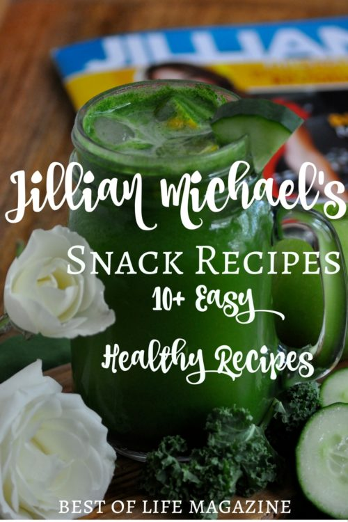 Use Jillian Michaels snacks recipes to get you through the day and your diet while staying on the right track to success. Jillian Michaels Snack Ideas | Healthy Snacks | Healthy Recipes | Snacks for Weight Loss | Weight Loss Snacking Tips | Snacks Healthy On The Go For Weight Loss | Clean Eating Snacks | Beachbody Snack Ideas #jillianmichaels #snacks