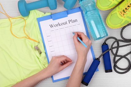 Use Jillian Michaels Detox to get back on track and jumpstart your diet plan to get the best results and feel accomplished.