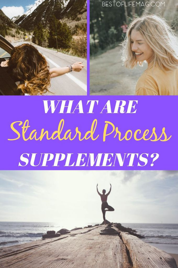 You might be wondering what are Standard Process Supplements? After nearly a decade of use, I trust my health to no one else! Health Tips for Adults | Health Tips for Kids | Health Tips for Pets | Health Tips for Parents | Standard Process Supplements | Standard Process Review | Vitamin Tips #health #standardprocess