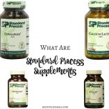 You might be wondering what are Standard Process Supplements? After nearly a decade of use, I trust my health to no one else! What Is Standard Process | Is Standard Process Safe | Standard Process for Kids | Standard Process for Pets | Health Supplements for Adults