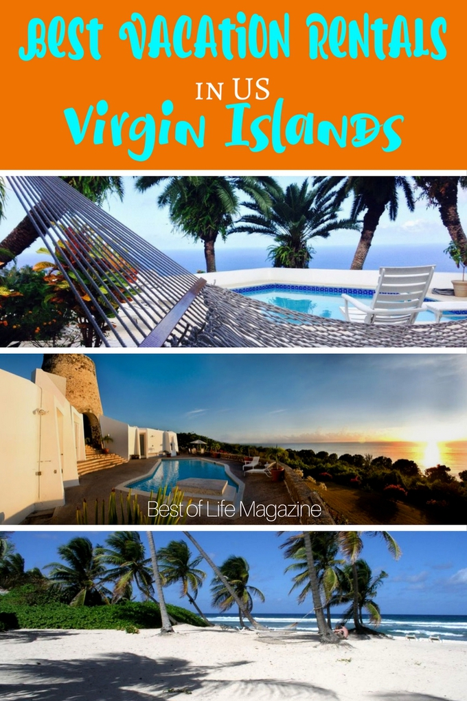 If you want an opportunity to customize your vacation, then vacation rentals in US Virgin Islands are a picture perfect place to start. Virgin Islands Tips | Virgin Islands Travel | Virgin Islands Ideas | Vacation Rental Tips | Travel Tips | Vacation Rental Ideas #travel #islands via @amybarseghian